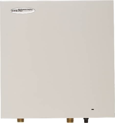 Bosch Powerstream Pro Rp17Pt Electric Tankless Water Heater 17.25 Kw 240V