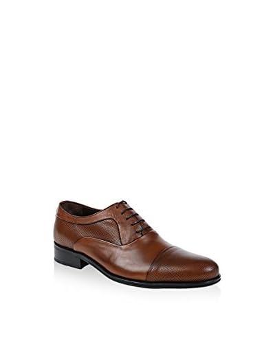 Baqietto Zapatos Oxford Casual