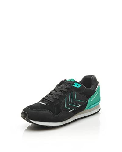 Hummel Zapatillas Marathona Low