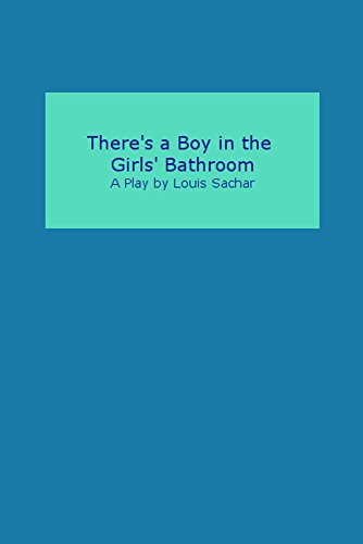 theres-a-boy-in-the-girls-bathroom