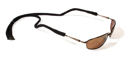 Croakies-Micro-Suiters-Eyewear-Retainer