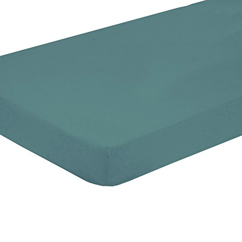 13 Inch Drop Bedskirt back-1076799