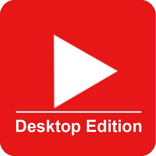 desktop-tube-for-youtube