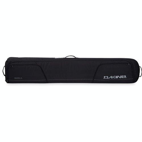 Dakine Boardbag Low Roller 165