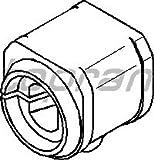 LG 50PJ350 HD Ready Plasma Television