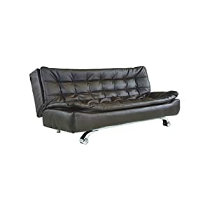 Convertible Euro Sofa Lounger Kitchen Home