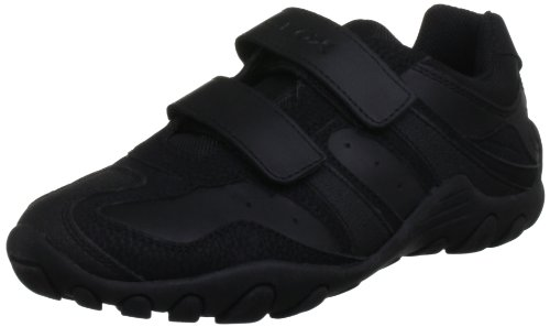 geox-junior-crush-j7328m5043c9999-zapatos-para-nino-color-negro-talla-34
