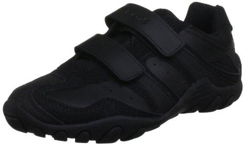 Geox J CRUSH M Jungen Sneakers