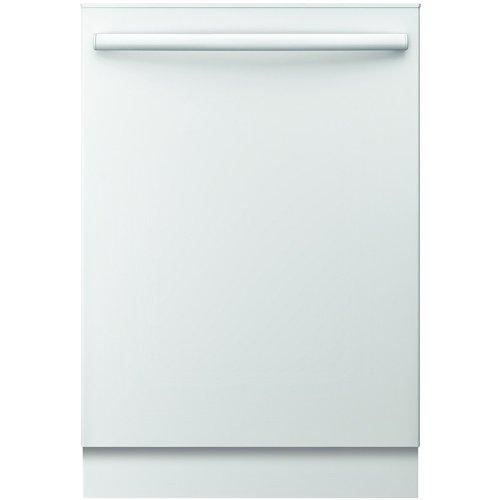 Bosch SHX4AP02UC— 24' Ascenta Series Dishwasher