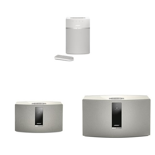 bose-soundtouch-10-20-series-iii-and-30-series-iii-wireless-music-system-bundle-white