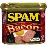 spam-with-bacon-pork-ham-12-ozcase-of-2