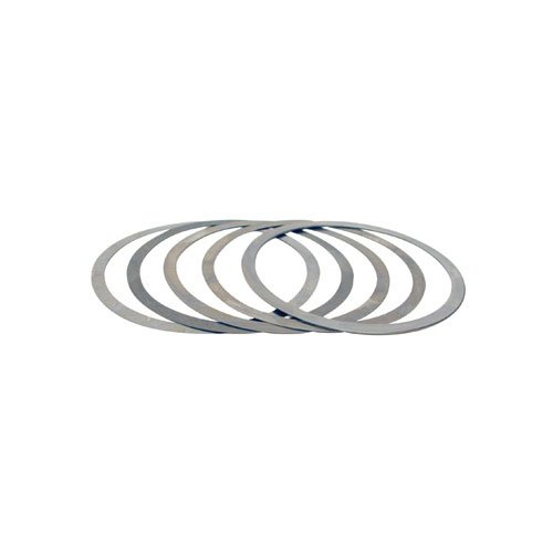 GLM Boating GLM 23221 - Shim For Mercury 15-44491A1