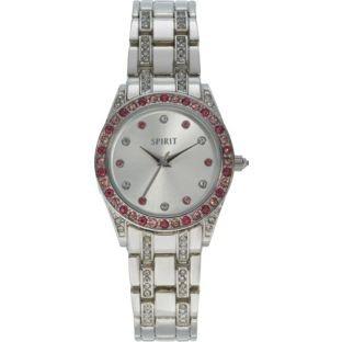 spirit-lux-womens-quartz-watch-with-silver-stone-set-bracelet-watch-aspl88x