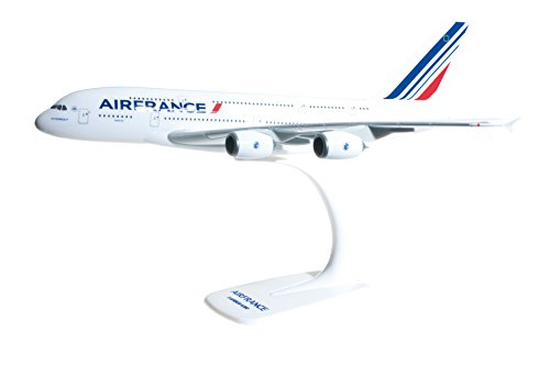608466-herpa-wings-air-france-airbus-a380-800