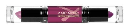 Flipstick Colour Effect Lipstick 20 Mosaic Mauve by MAXFACTOR