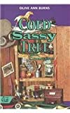 Image of Cold Sassy Tree (with Connections)