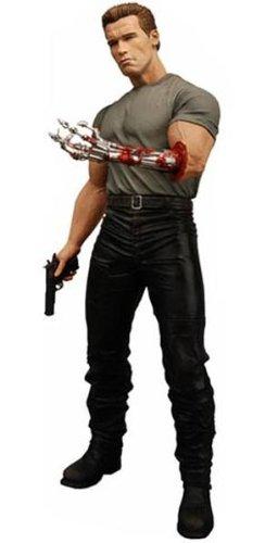 ターミネーター2 Terminator 2 シリーズ1 T-800 Man or Machine