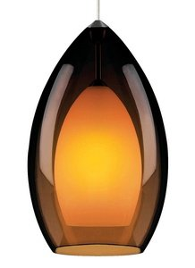 Tech Lighting 700Ttfirgpn Fire Grande 1 Light Single-Circuit T-Trak Incandescent, White