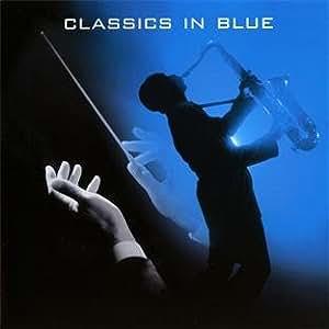 Classics In Blue