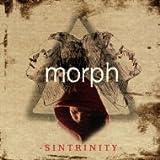 Sintrinity by Morph (2012-01-01?