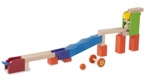 wonderworld-creative-gravity-play-trix-tracks-throw-roll-25-piece-set-unique-kids-toy-with-endless-b