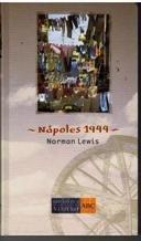 Nápoles 1944