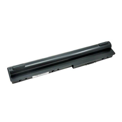 batterie-dordinateur-portable-144v-6600mah-pour-hp-pavilion-dv-7-dv-8-hdx18-dv7ct-hstnn-db75-ib74-hs