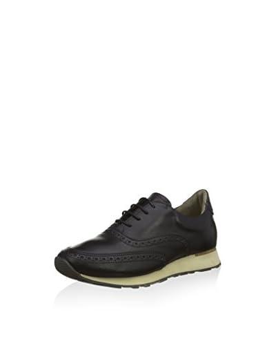 El Naturalista Sneaker [Violetto]