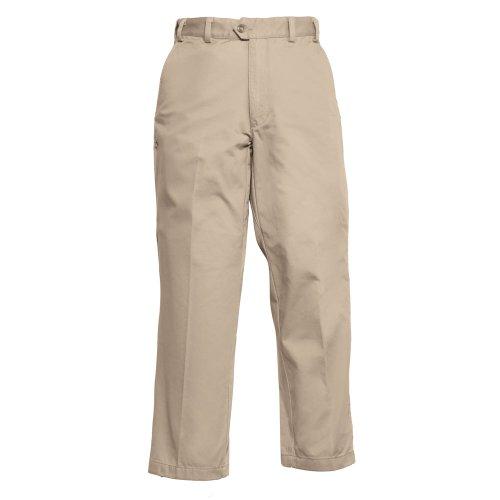 5.11 Men'S Covert 2.0 Khaki Pant, Khaki, 32-34-Inch