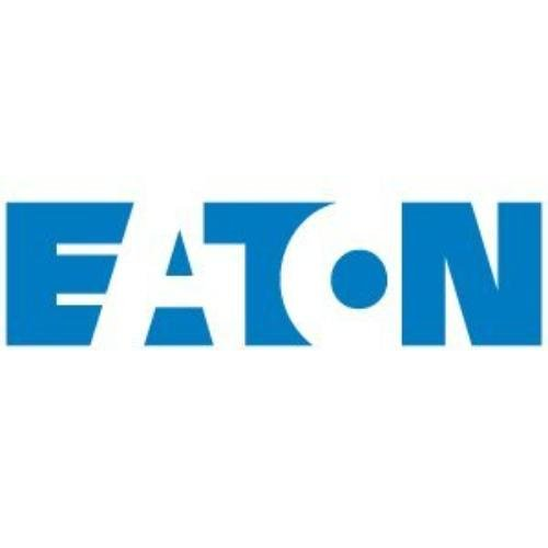 eaton-etn-vsb252440sb-vs2-enc-25ux24wx42d-sides-doors-top