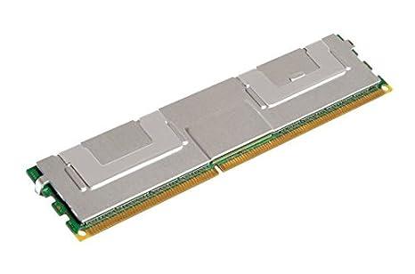 Kingston KTD-PE318LQ/32G Mémoire RAM 32 Go 1866 MHz LRDIMM Quad Rank Module