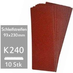 KWB-Schleifstreifen-Holz-und-Metall-93-x-230-mm-815-240