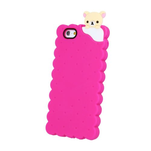 back-case-3d-cookie-kuche-keks-fur-apple-iphone-6-47-apple-iphone-6s-hulle-cover-case-schutzhulle-ta