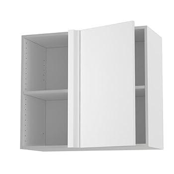 Pas cher atelier du menuisier meuble haut d angle for Atelier du meuble