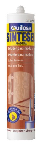 quilosa-m56093-sellador-madera-sintesel-sapeli-300-ml