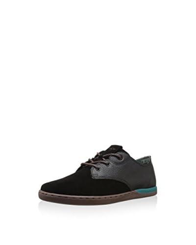 Creative Recreation Men's Vito Lo Sneaker