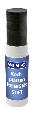 wenko-2220010100-hotplate-cleaning-stick-electric-hot-plate-cleaner-50-g-28-x-12-x-28-cm-black