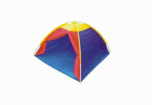 / Bambini bambini tenda da campeggio