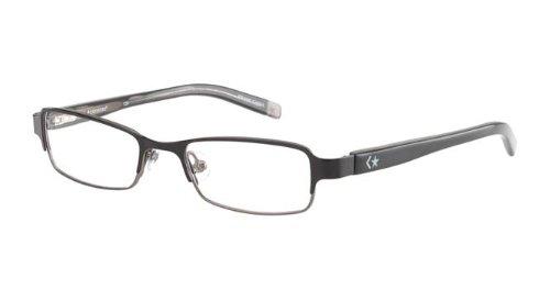 ConverseConverse Energy Eyeglasses Black