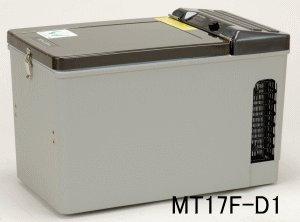 澤藤エンゲル冷凍冷蔵庫 MT17F-D1