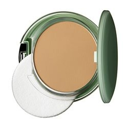 Clinique Clinique Perfectly Real Compact Makeup - Shade 136