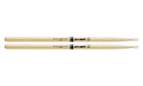 promark-pw2bn-drumsticks-eichenholz-mit-nylon-tip