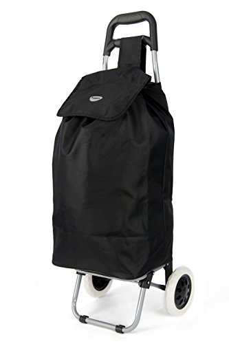 hoppa-collection-drawsting-chariot-st40-black-noir