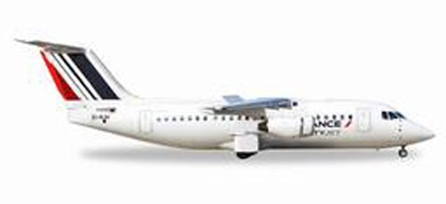 herpa-557627-air-france-cityjet-avro-rj85
