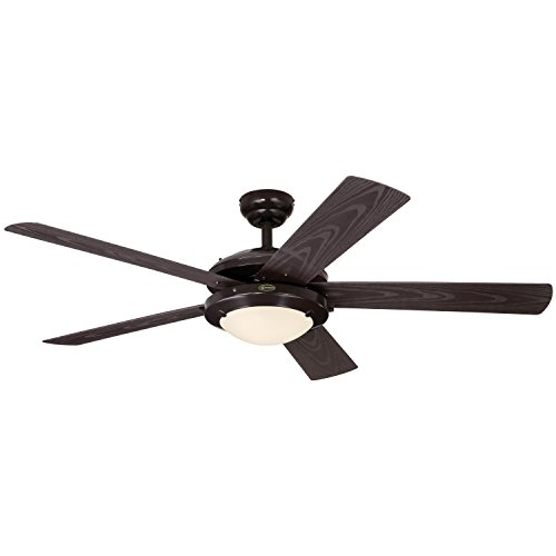westinghouse-7200700-comet-two-light-52-five-blade-indoor-outdoor-ceiling-fan-espresso-with-frosted-