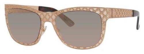 gucci-gg-4266-s-0j-gafas-de-sol-mujer