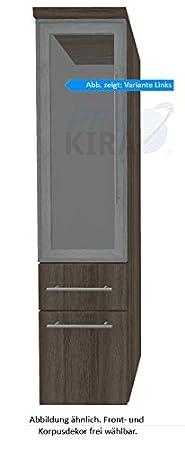 In Crescendo Medium Cupboard (MNA883B7ML/R) Furniture, 30cm