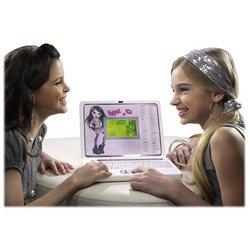 Bratz Passion 4 Fashion Laptop