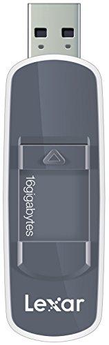 Lexar JumpDrive S70 USB 2.0 16GB Pen Drive