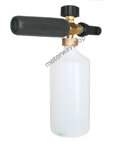 snow-foam-lance-1l-spray-regolabile-con-adattatore-karcher-k-series